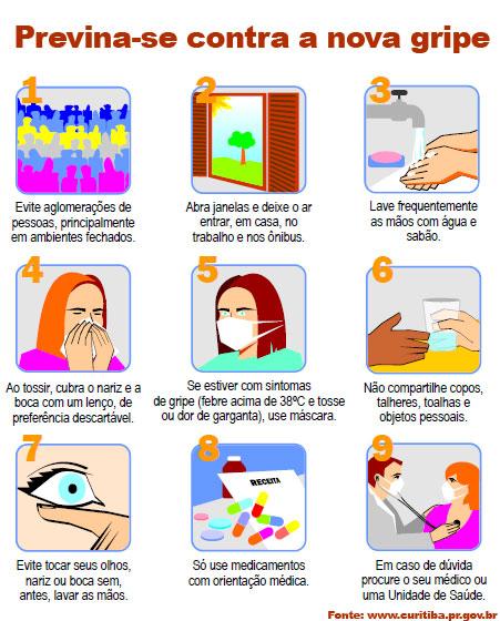 sintomas-gripe-suina
